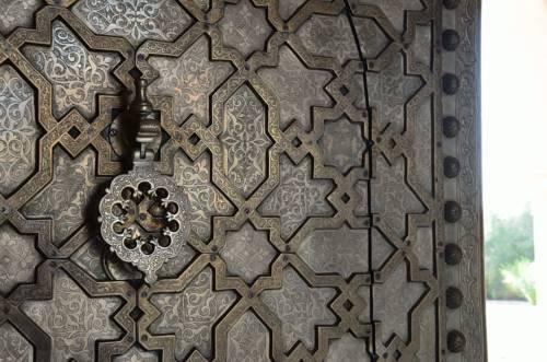 Ksar Char-bagh, Marrakech Image 9
