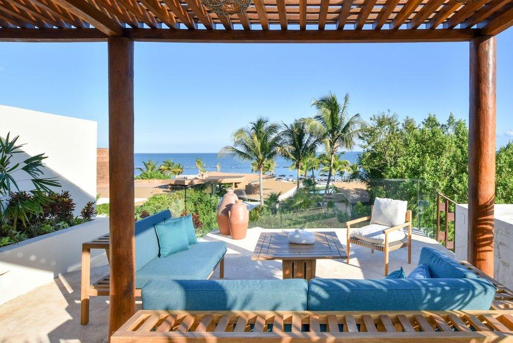 Rosewood Mayakoba, Playa Del Carmen Image 7