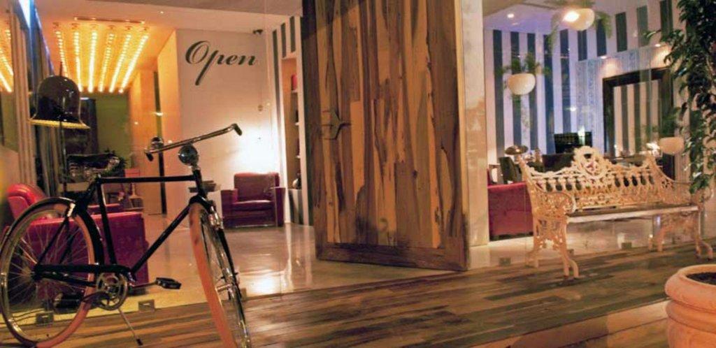 Be Playa Hotel, Playa Del Carmen Image 15