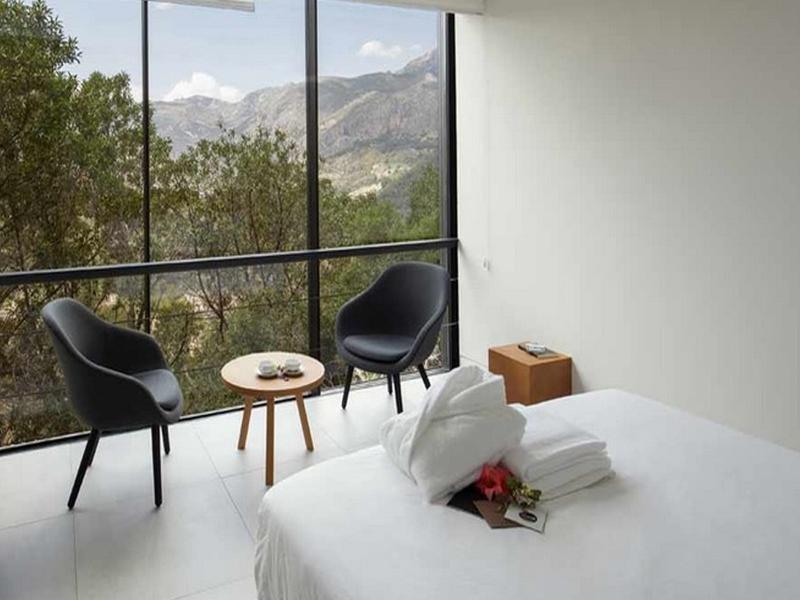 Vivood Landscape Hotel - Adults Only Image 3