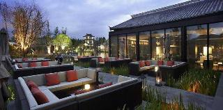 Pullman Lijiang Resort And Spa, Lijiang City Image 26