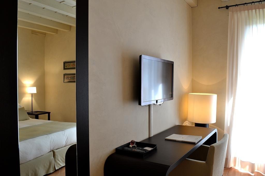 Villa Arcadio Hotel & Resort, Salò Image 7