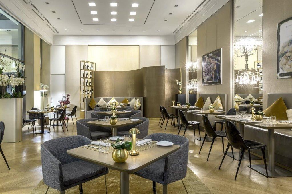 The Rosa Grand Milano - Starhotels Collezione Image 16