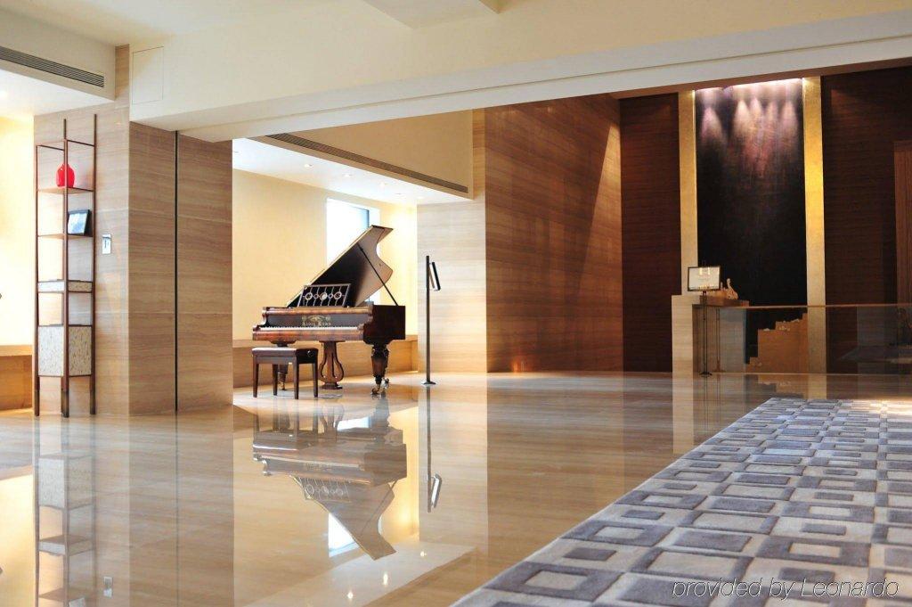 Les Suites Orient, Bund Shanghai Image 15