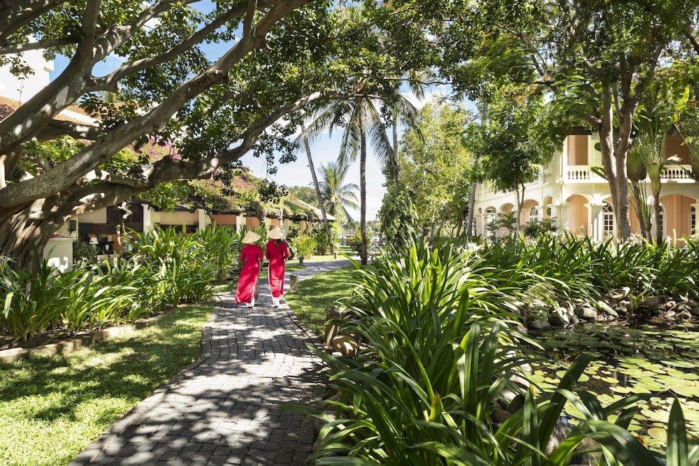 Anantara Hoi An Resort, Hoi An Image 36