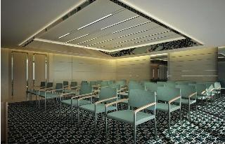 Royal M Hotel & Resort Abu Dhabi Image 21