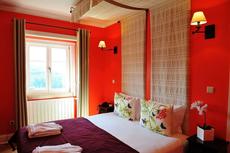 Quinta Da Palmeira - Country House Retreat & Spa Image 45