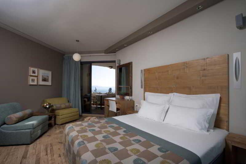 Ramot Resort Hotel, Tiberias Image 12