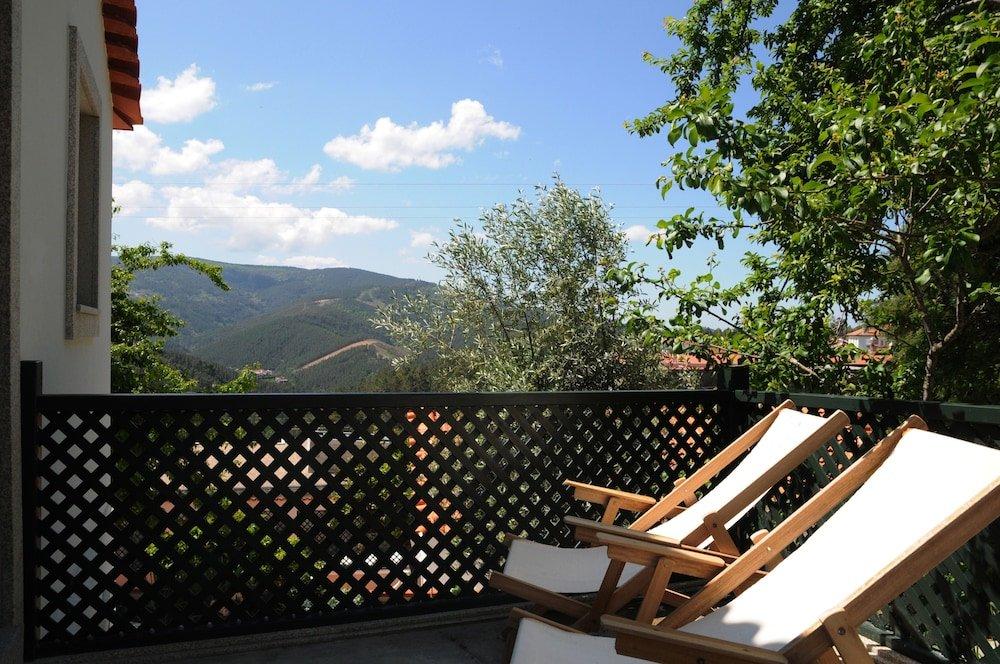 Quinta Da Palmeira - Country House Retreat & Spa Image 42