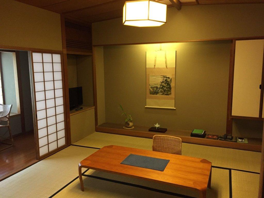Yoyokaku Image 3