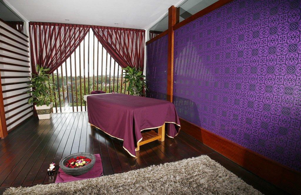 Anantara Seminyak, Bali Image 19
