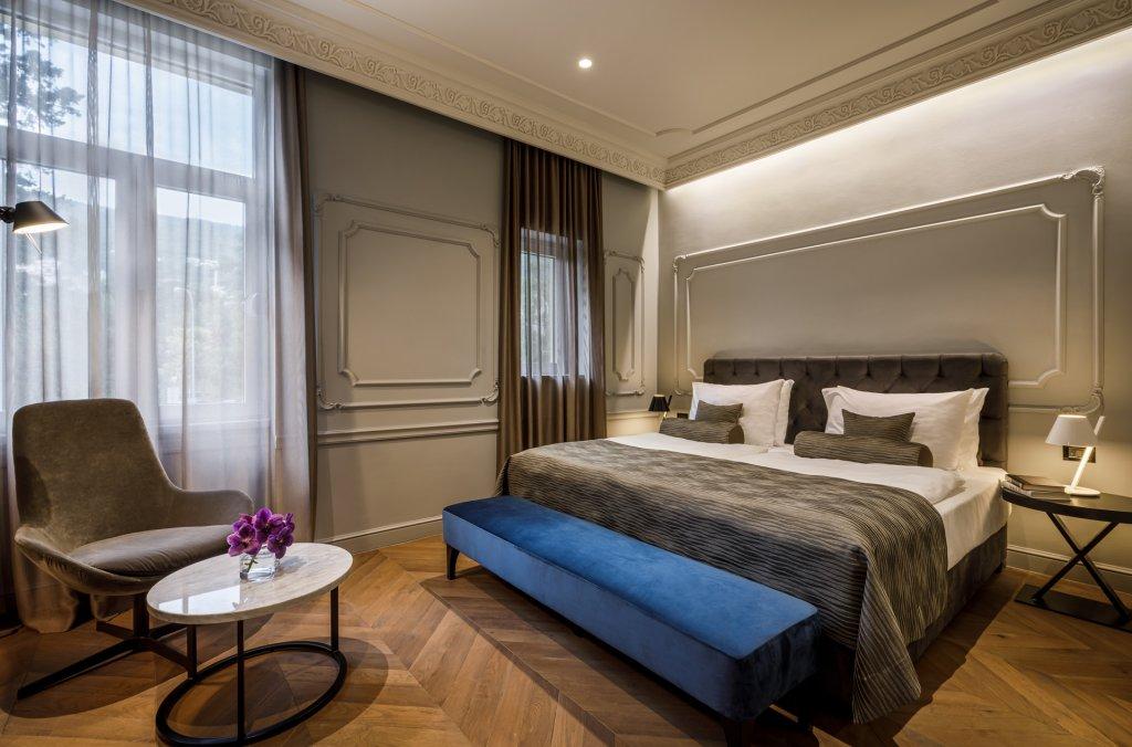 Remisens Premium Hotel Ambasador, Opatija Image 15