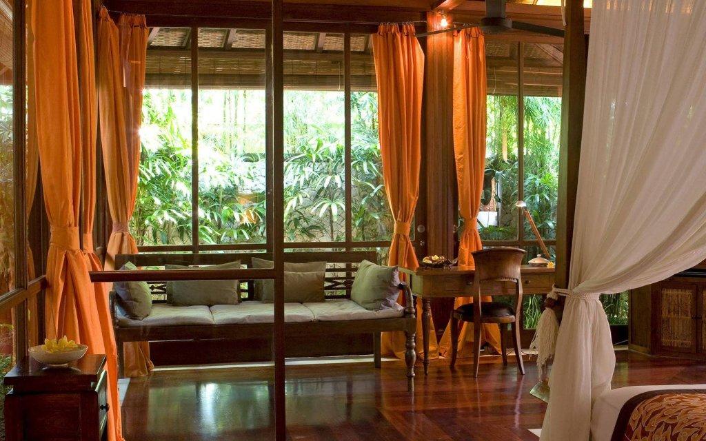 Jamahal Private Resort & Spa Image 5