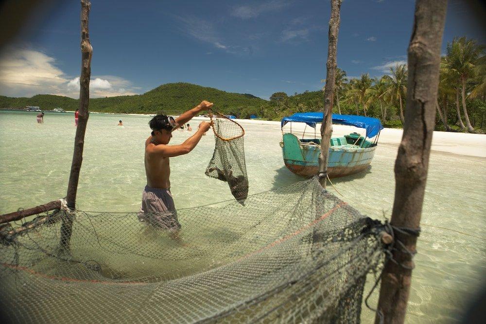 La Veranda Resort Phu Quoc - Mgallery Image 43