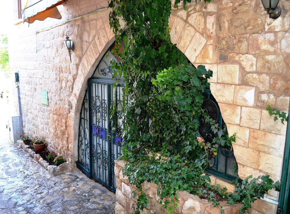 Palacio Domain - Luxurious Boutique Hotel, Safed Image 2