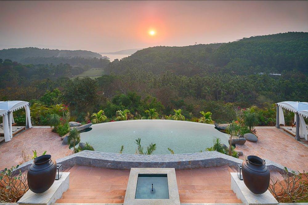 Kahani Paradise Image 2