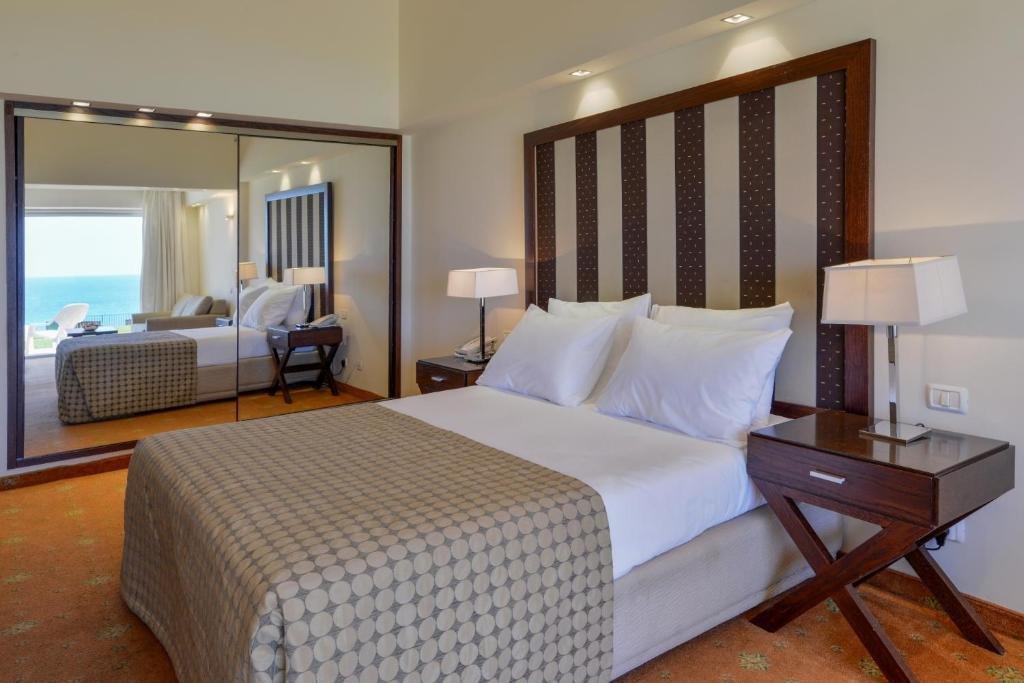 Sharon Hotel Herzliya Image 5