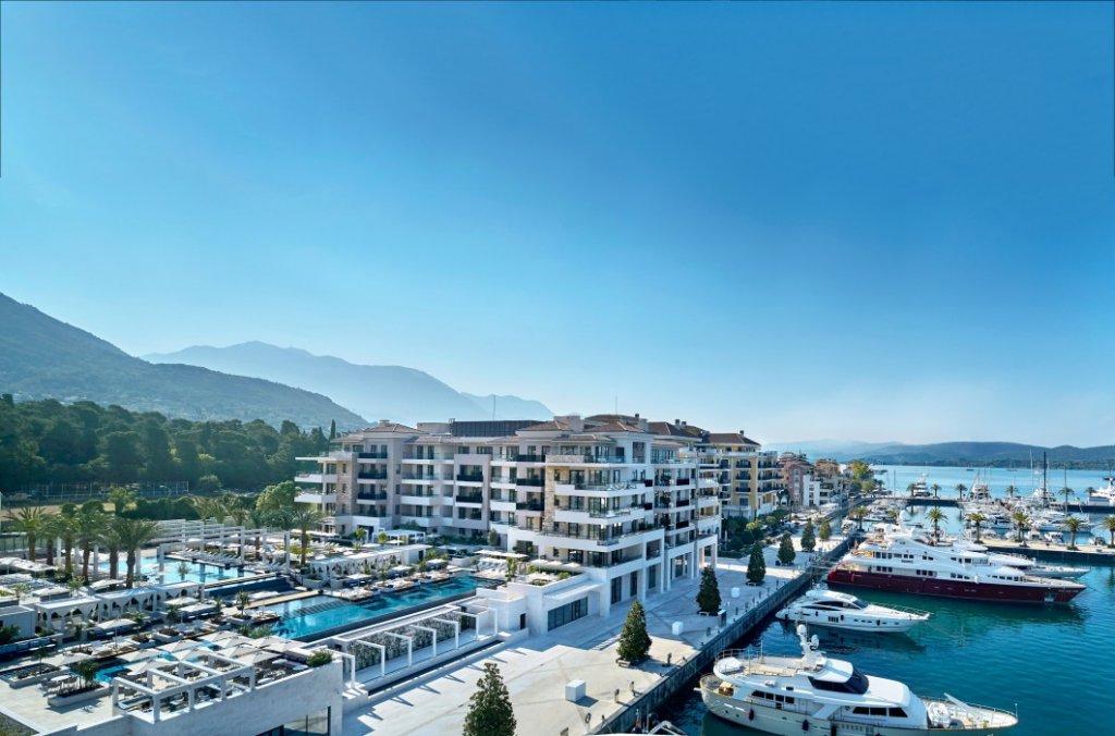 Regent Porto Montenegro Image 19