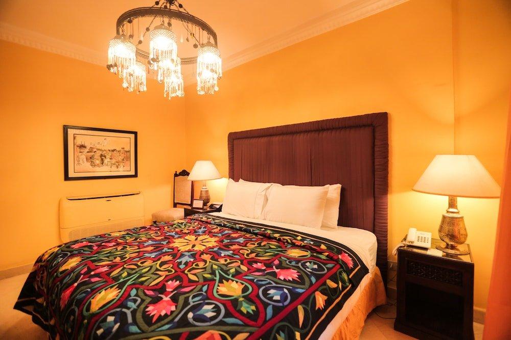 Le Riad Hotel De Charme Image 8