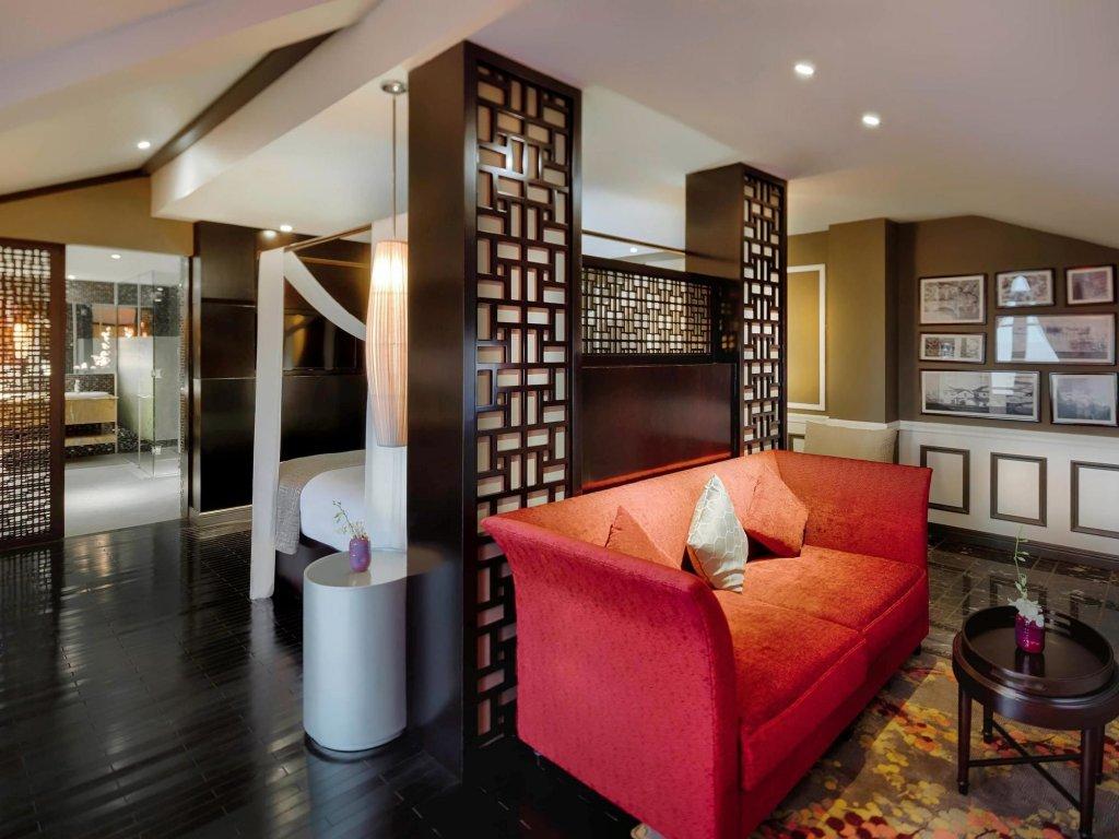 Hotel Royal Hoi An - Mgallery Image 26