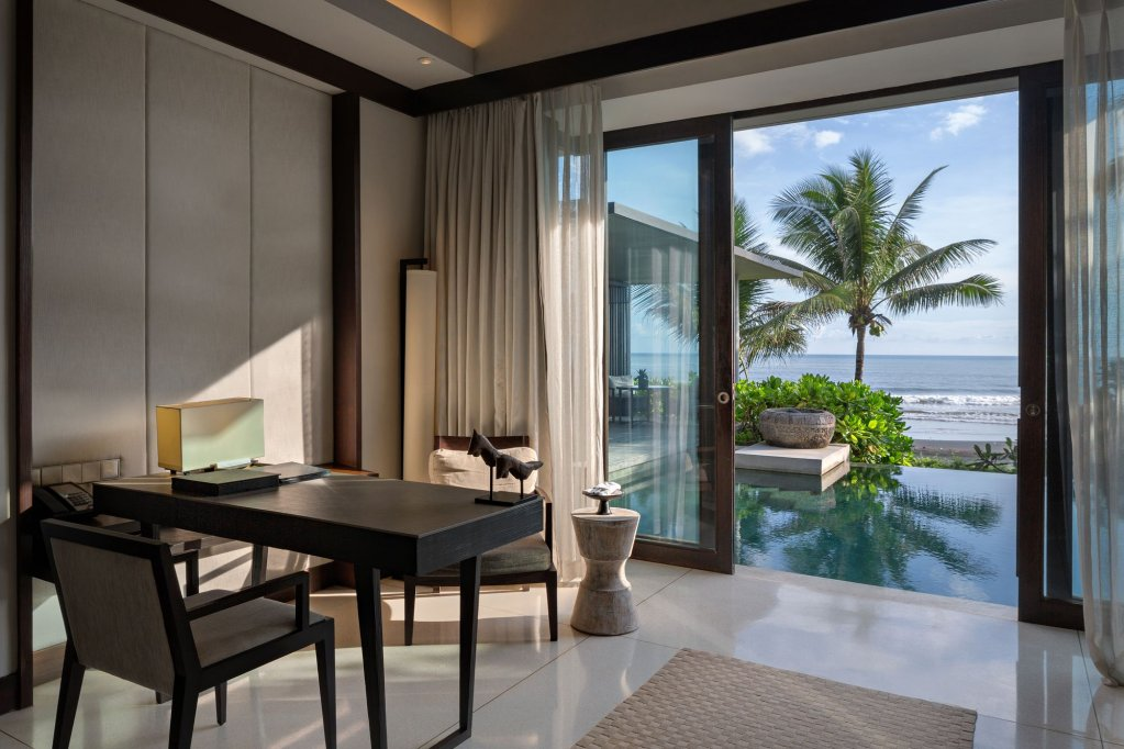 Soori Bali Villa Image 4