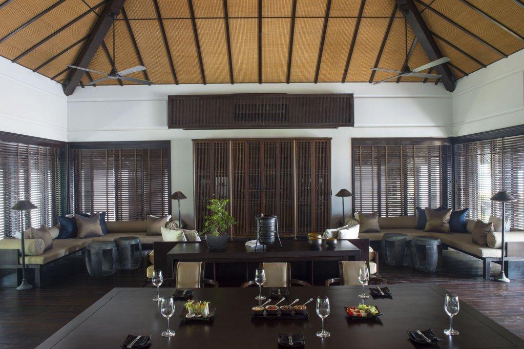 Four Seasons Resort The Nam Hai, Hoi An, Vietnam Image 46