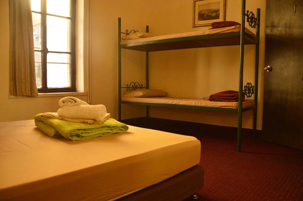The Jerusalem Hostel Image 31