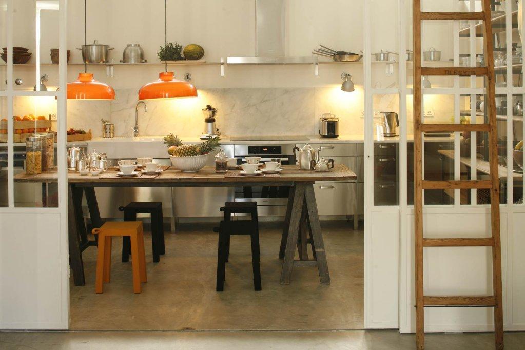 Casa Das Janelas Com Vista Image 20