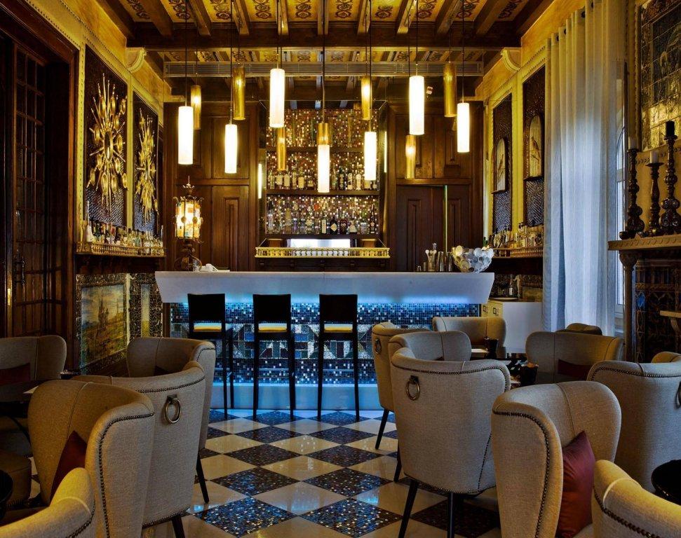 Bela Vista Hotel & Spa - Relais & Chateaux Image 18