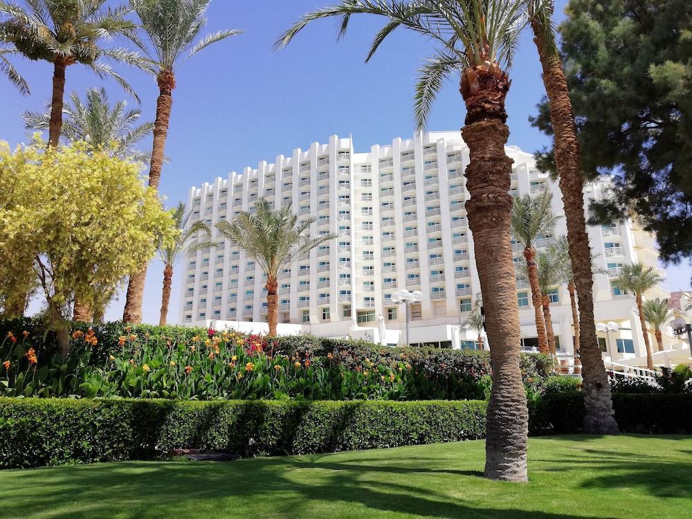 Hilton Taba Resort & Nelson Village Image 6