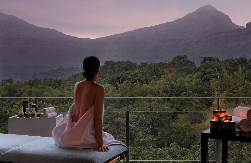 Hilton Shillim Estate Retreat & Spa Image 6
