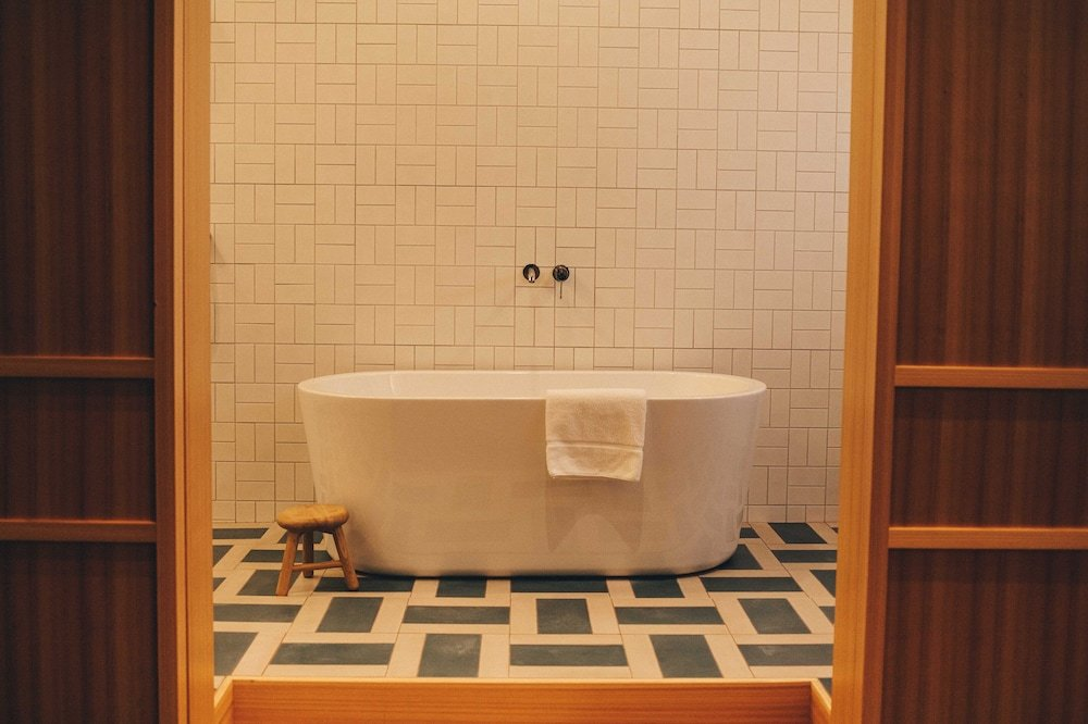 Hotel K5, Tokyo Image 3