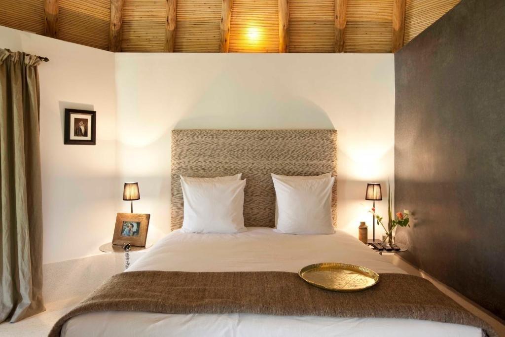 Hotel Les Cinq Djellabas Image 3