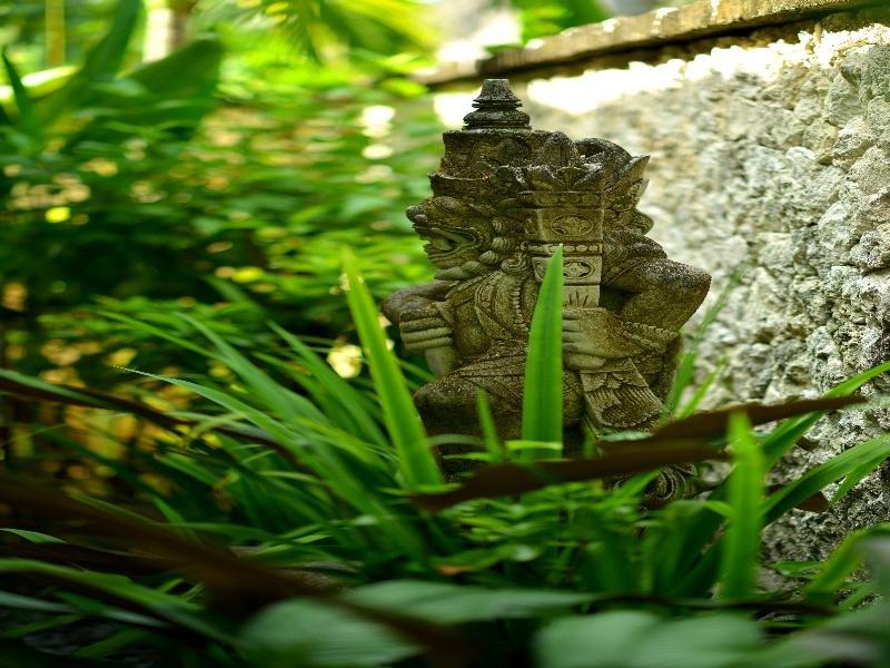 Belmond Jimbaran Puri Image 25