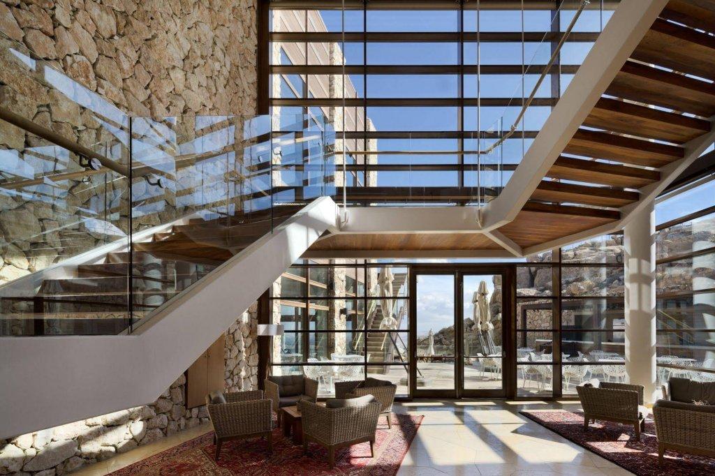 Beresheet Hotel Image 2