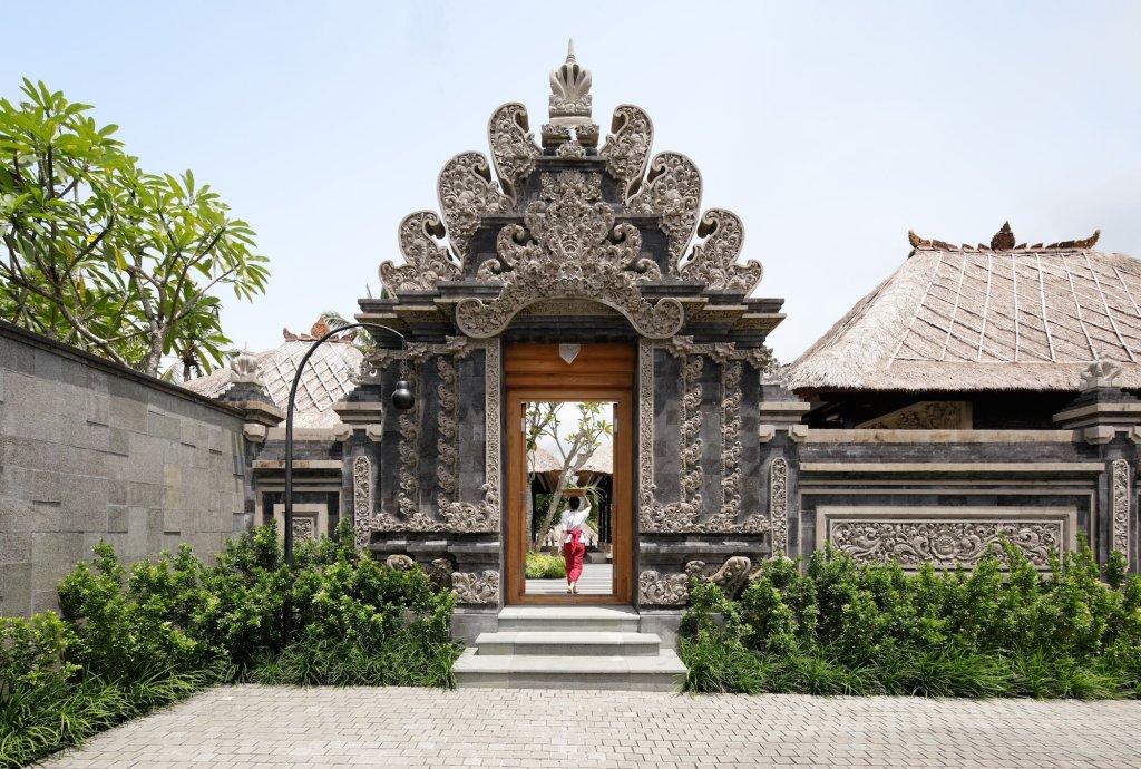 Hoshinoya Bali Image 7