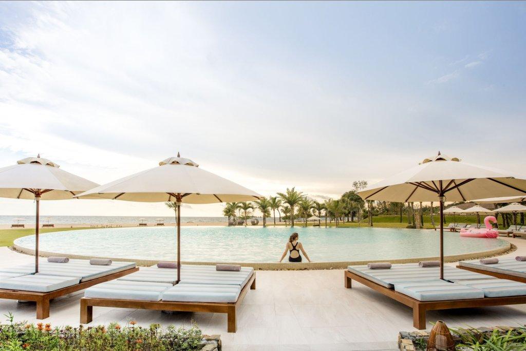 Fusion Resort Phu Quoc Image 20