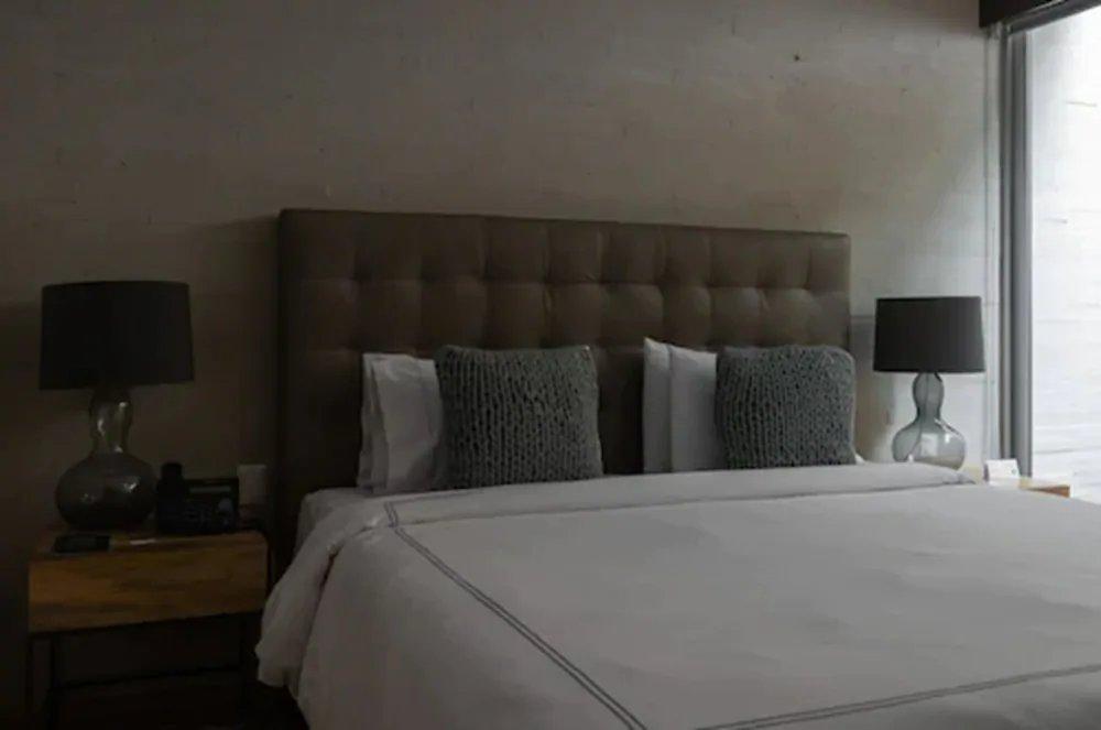 Ar218 Hotel, Mexico City Image 30