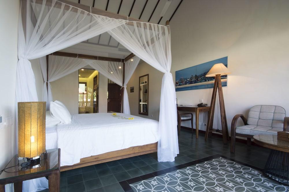 Cassia Cottage Resort Image 17