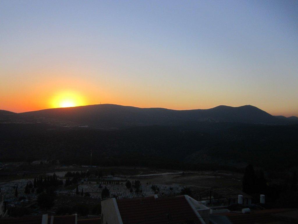 Nofesh Baatika, Safed Image 42