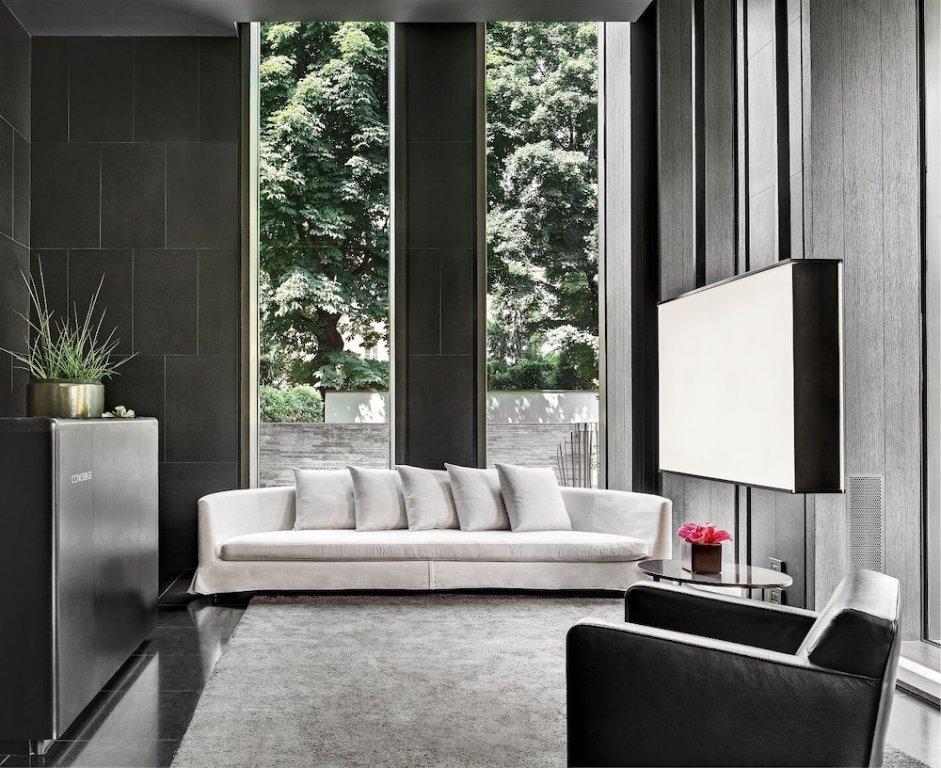 Bulgari Hotel, Milan Image 40