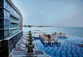 Royal M Hotel & Resort Abu Dhabi Image 29
