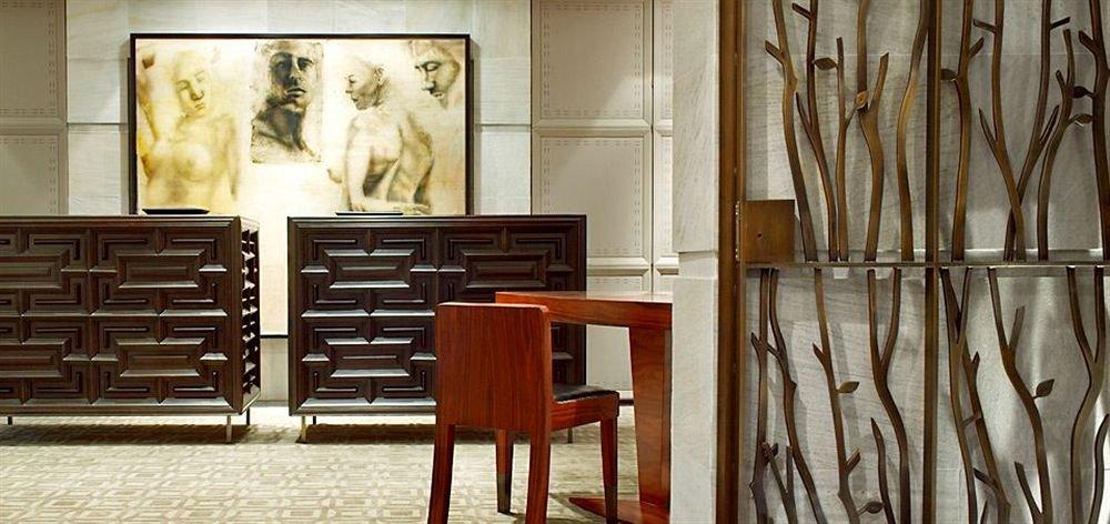 Las Alcobas, A Luxury Collection Hotel, Mexico City Image 44