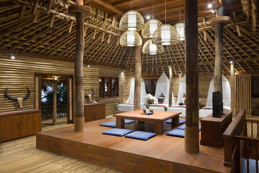 Lelewatu Resort Sumba Image 6