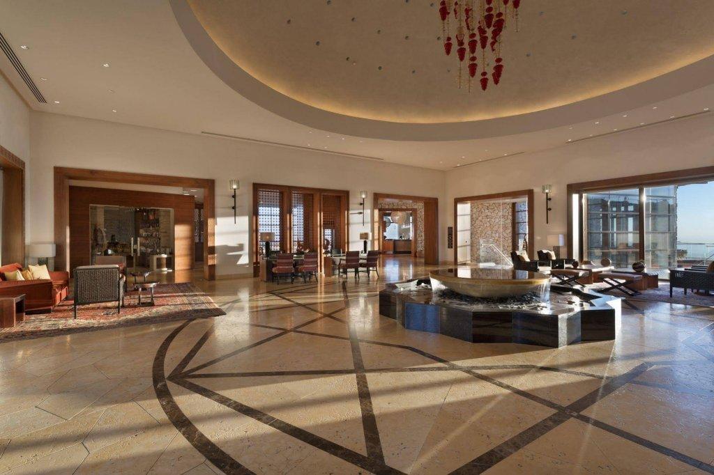 Beresheet Hotel Image 6