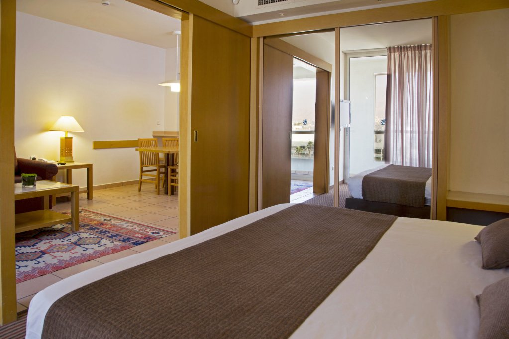 Isrotel Royal Garden All-suites Hotel, Eilat Image 14
