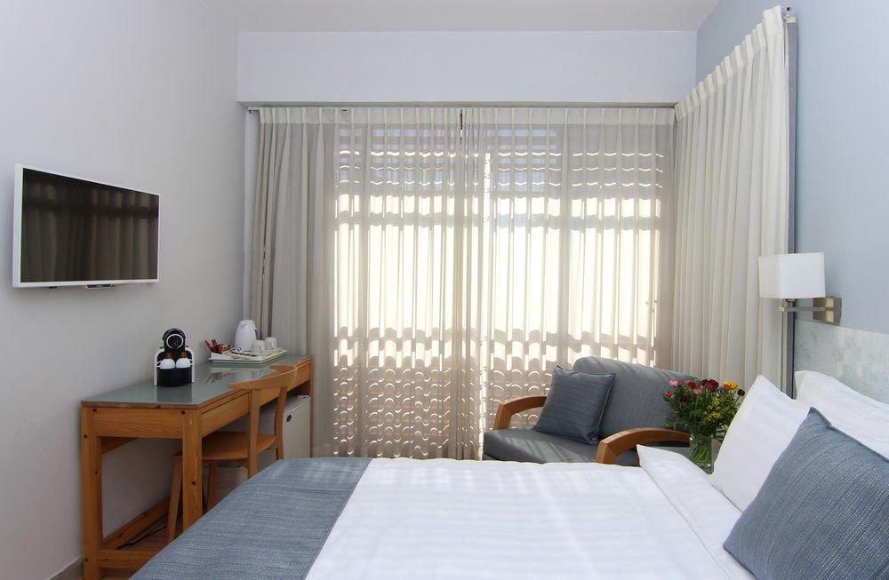 Hotel Gilgal, Tel Aviv Image 12