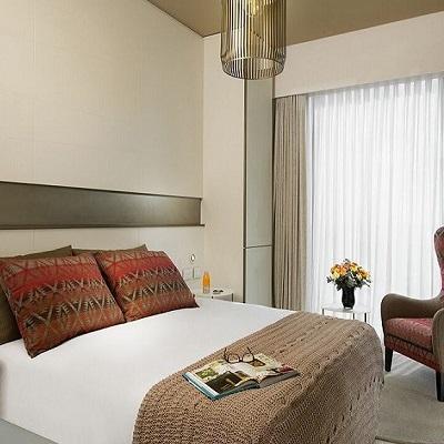 Hotel Rothschild 22, Tel Aviv Image 4