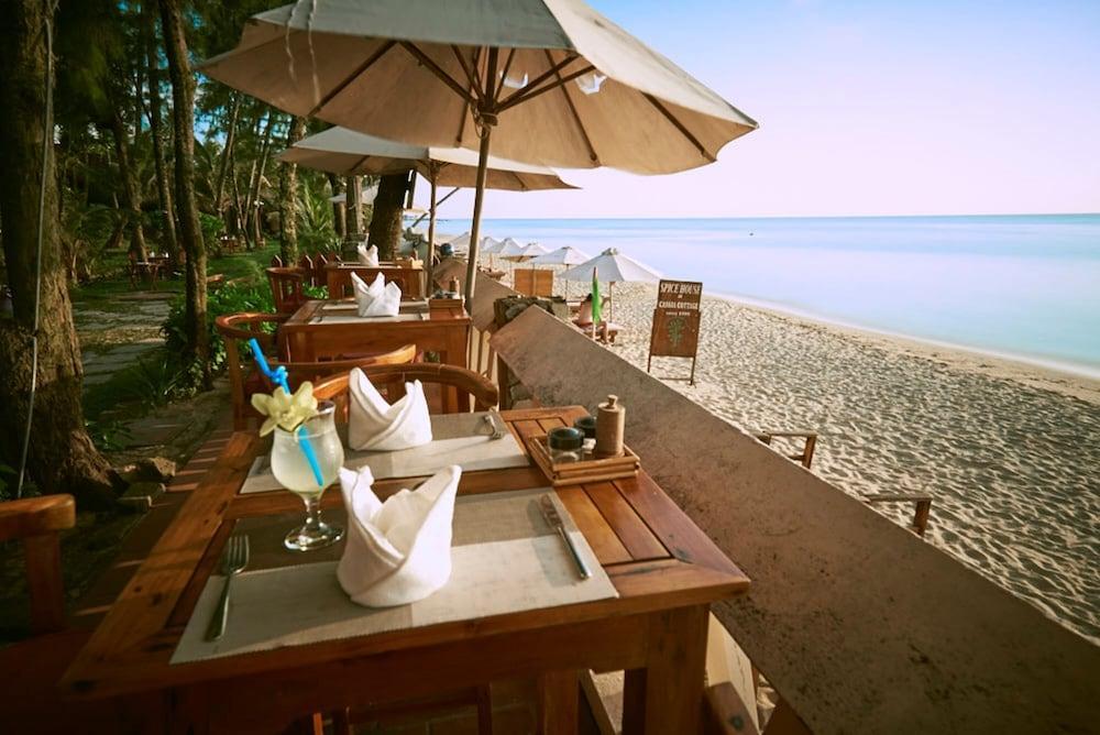 Cassia Cottage Resort Image 3