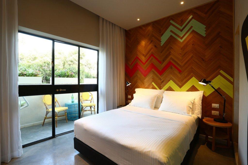 Cucu Hotel Image 6